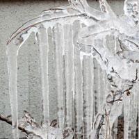Snel-ijs-maken-zonder-vriez