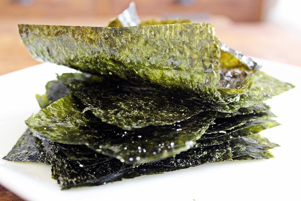 seaweadsnacks7