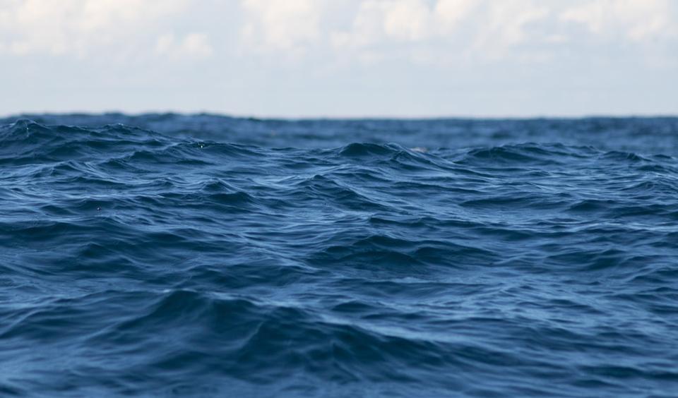 Stille Oceaan