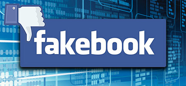Fakebook-Limbaugh-site