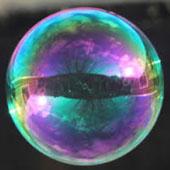 maak-een-vierkante-zeepbel